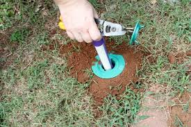 Rumored Buzz on Termite Control Stakes