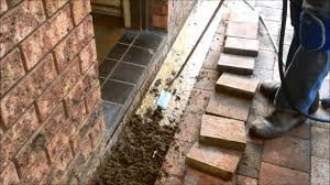 Some Of Termite Control Methods